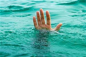 تصویر  ممنوعیت شنا در دریاچه سدها و تاسیسات آبی استان