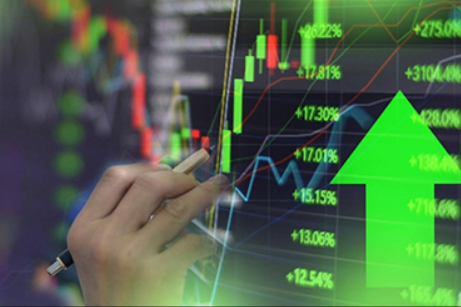 واریز سود سهامداران بانک سینا