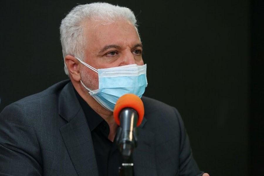تایید واکسن «جانسونوجانسون»/ مجوز مصرف اضطراری به «اسپوتنیک لایت» در ایران