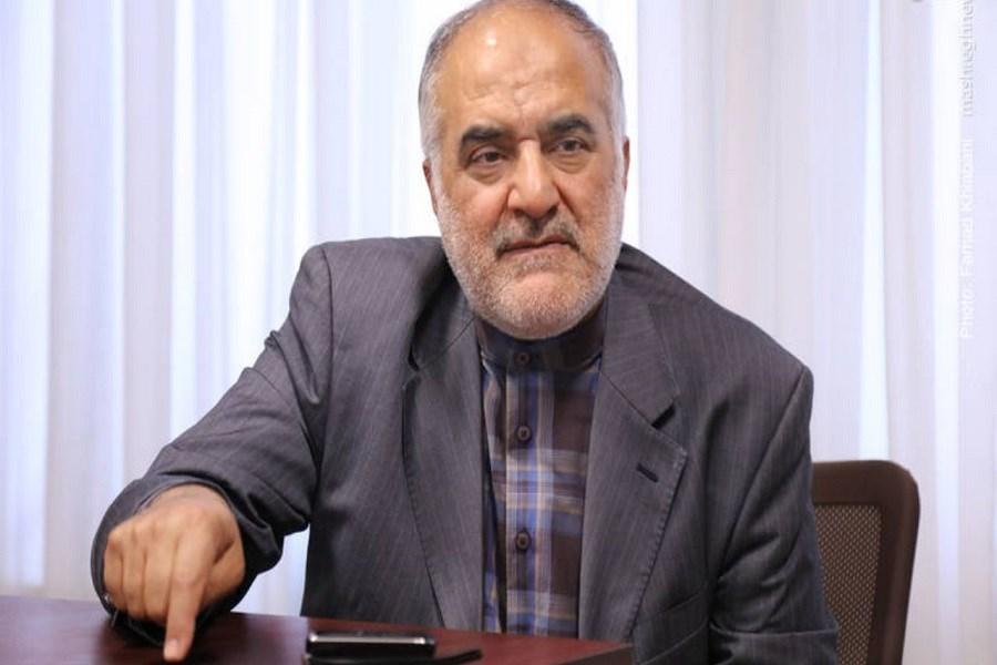 تغییر قوانین برای تسهیل توسعه دیپلماسی اقتصادی/ ایرانیان خارج نشین به آغوش کشور بازگردند!