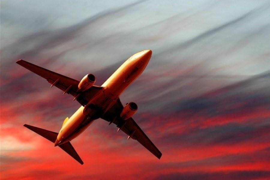 اطلاعیه مهم فرودگاه امام در رابطه با ویزای اربعین