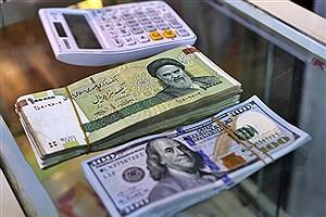 تصویر  حذف ارز ترجیحی نیازمند تصمیم صحیح دولت است