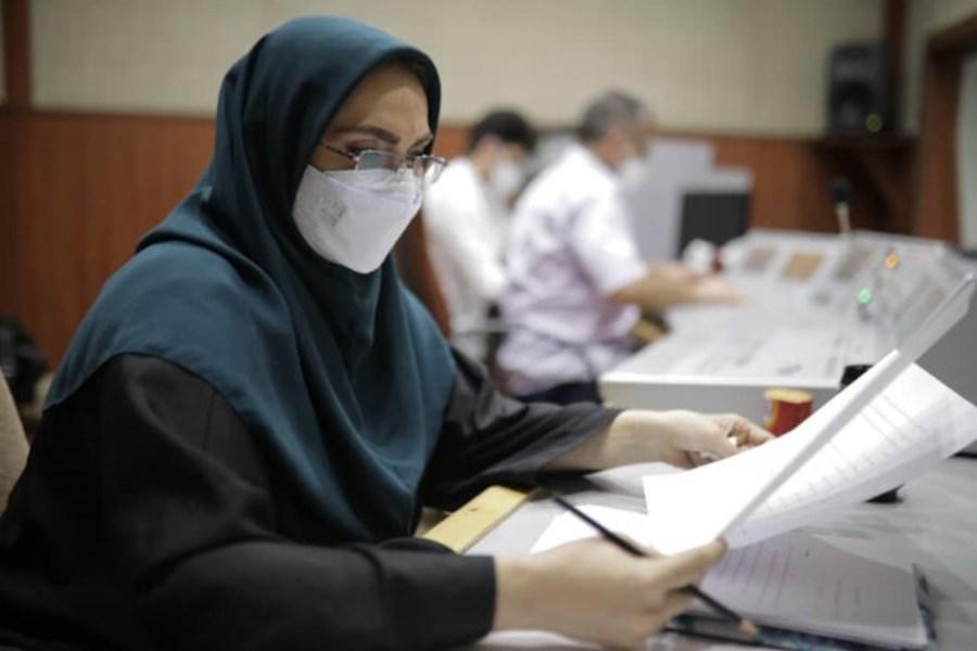 خاطرات سفر فوتبال ایران در «سفر قندهار»