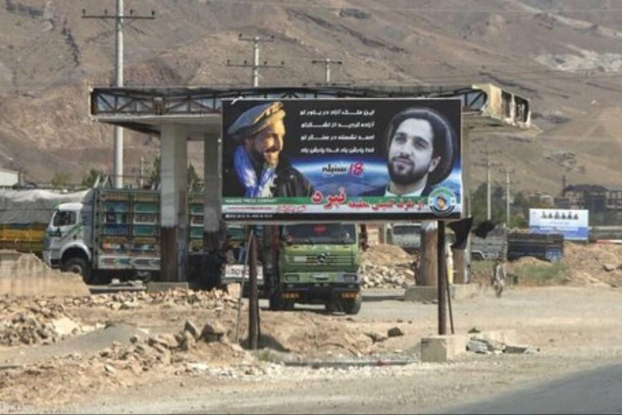 دعوای اصلاح طلبان و اصولگرایان در خصوص مسئله افغانستان