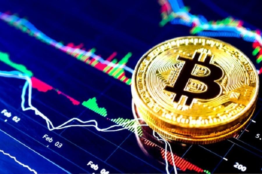 رشد اقتصاد ارز دیجیتال در جهان