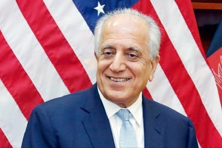 دیپلمات آمریکایی افشاگری کرد
