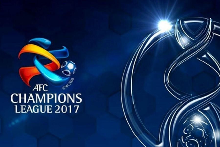 مسابقات سخت آسیایی در انتظار پرسپولیس
