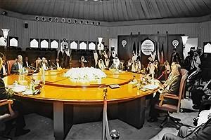 تصویر  لغو تجاوزات و تحریمها، شرط انصارالله برای مذاکره با سعودیها