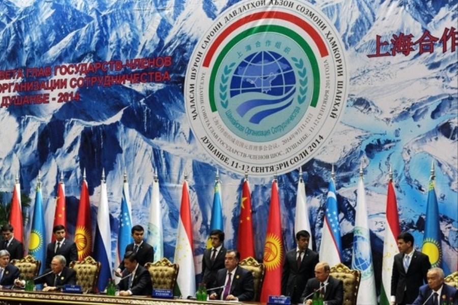 تصویر آیا عضویت ایران در شانگهای تاثیری بر بخش انرژی خواهد داشت؟