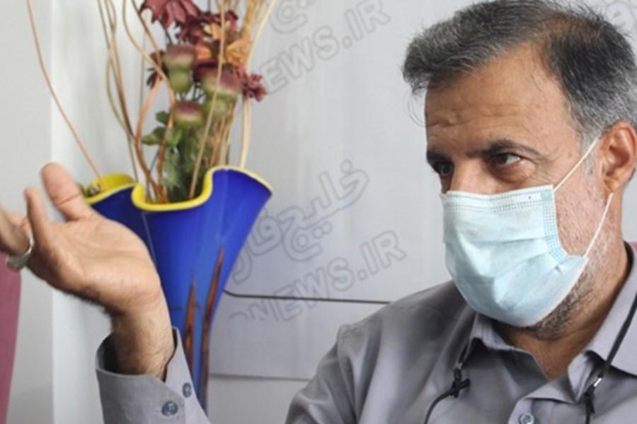 کاهش عوارض ساختمانی در بوشهر