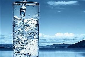 تصویر  منابع آبی را مدیریت نکنیم آینده یزد به خطر خواهد افتاد