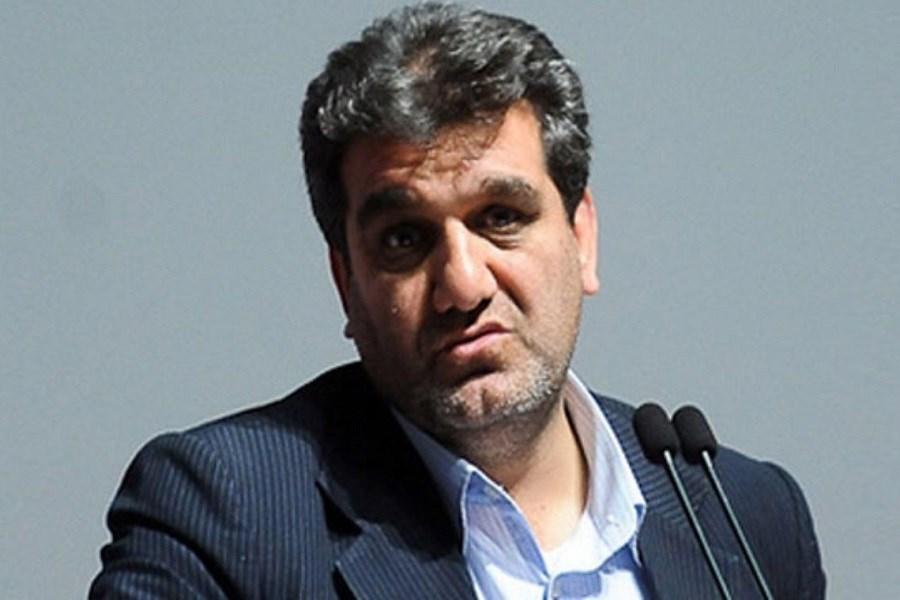 رفع اختلاف نظرها در آغاز به کار تعدادی از شورای شهرها با تدبیر وزارت کشور