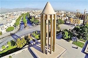 تصویر  بهترین مکان های دیدنی کلانشهر همدان