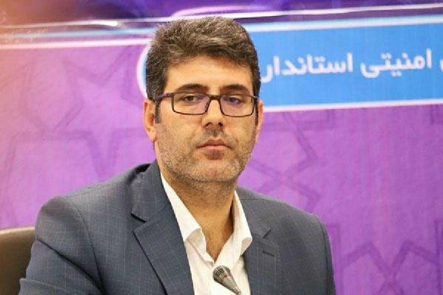 اجرای پنجاه برنامه فرهنگی و هنری در هفته دفاع مقدس