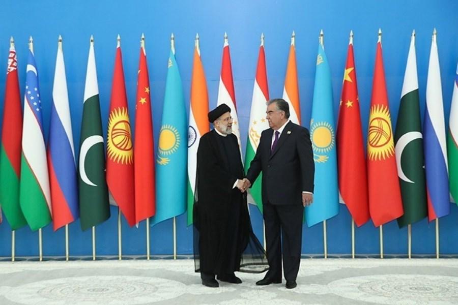 اولویت دولت سیزدهم در عرصه سیاست خارجی، نگاه به شرق است