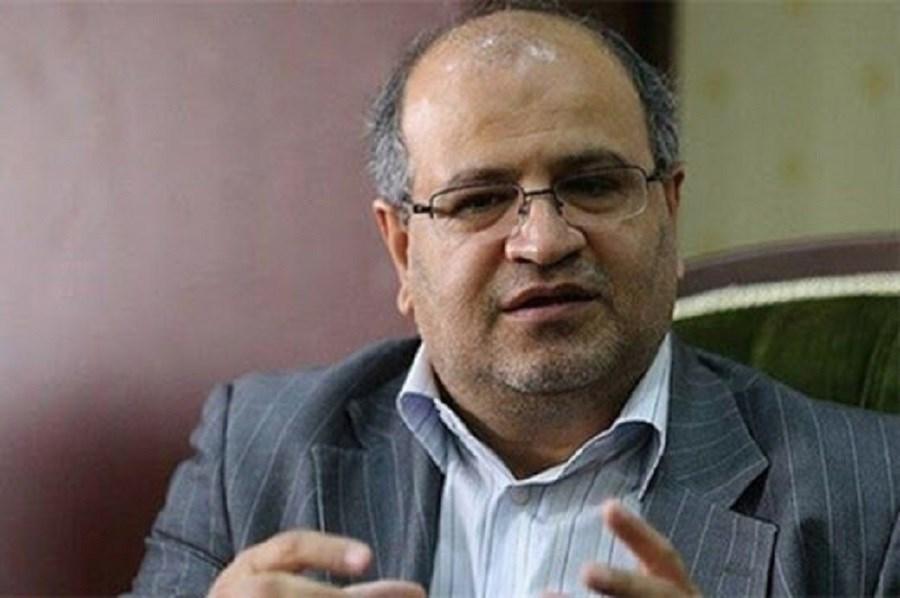 کاهش مرگهای کرونایی در تهران تا آخر هفته