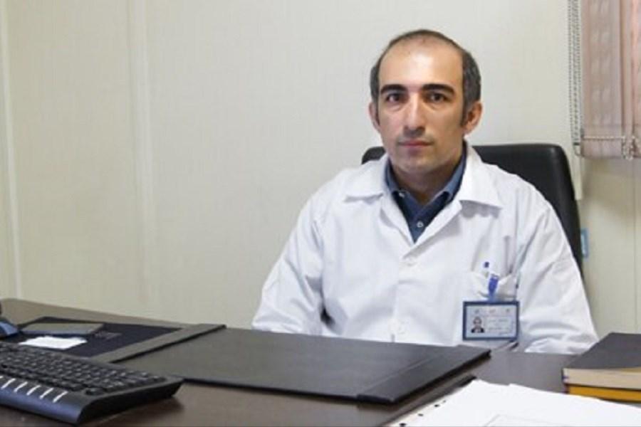 پایان فاز سوم واکسن تولیدی ایران و استرالیا