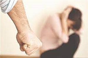 تصویر  ترفند بانوی قمی برای فرار از همسرآزاری سوژه شد