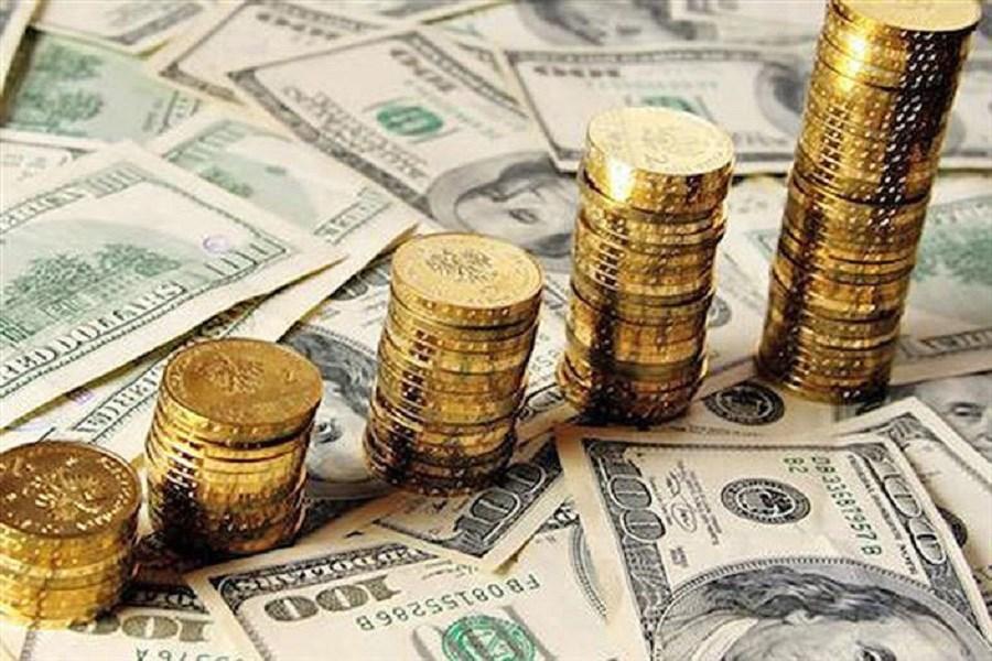 جوسازی در بازار ارز با یک خبر