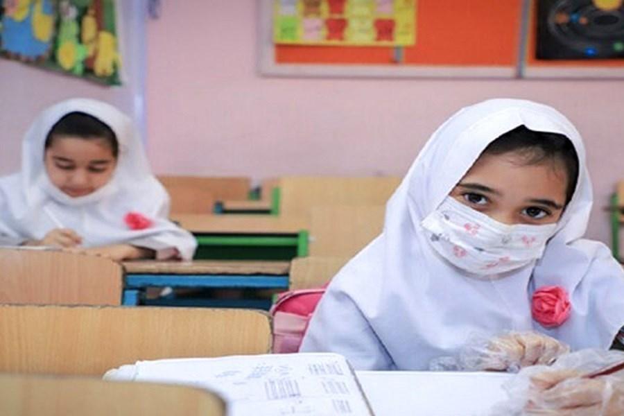 تصویر تمهیدات وزارت آموزش و پرورش برای بازگشایی مدارس