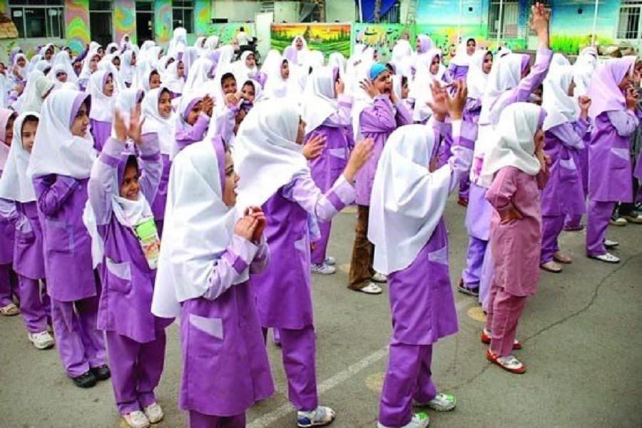 کلاس اولیها اول مهر در مدارس حضور پیدا میکنند