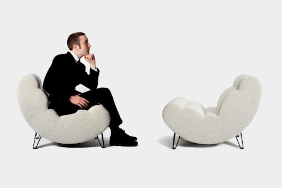 تصویر از تکنیک صندلی خالی در روانشناسی چه می دانید؟