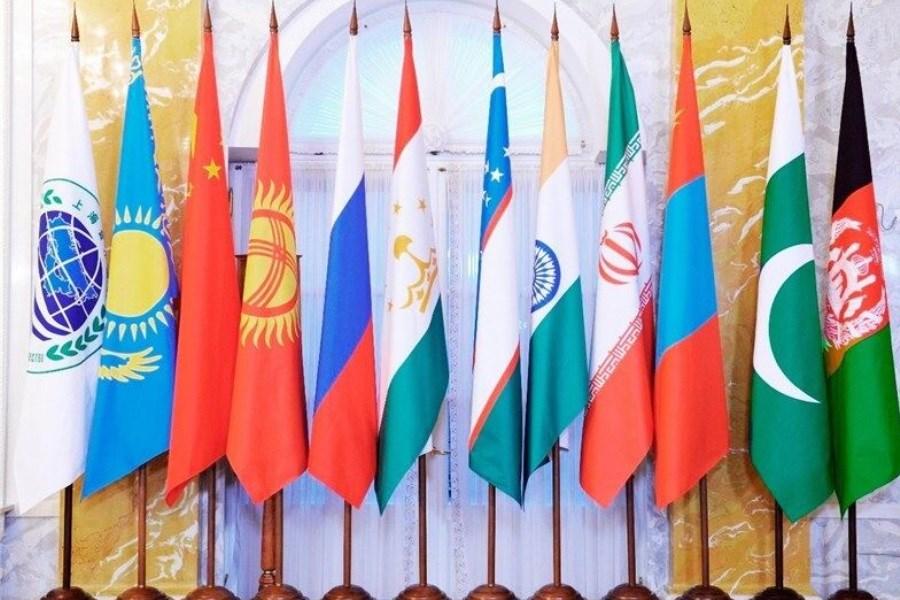 واکنشها به عضویت ایران در سازمان همکاری شانگهای