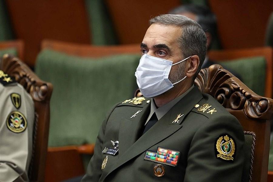 مردم ذخیره استراتژیک نظام جمهوری اسلامی هستند