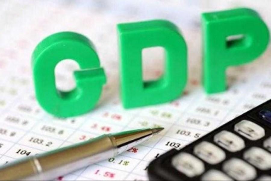 رشد اقتصادی کشور به عدد 6.2 درصد رسید
