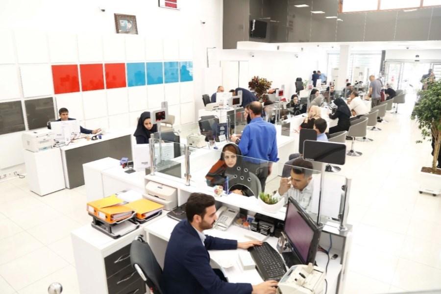 بانک دی، موفق در جذب سپرده های ارزان قیمت