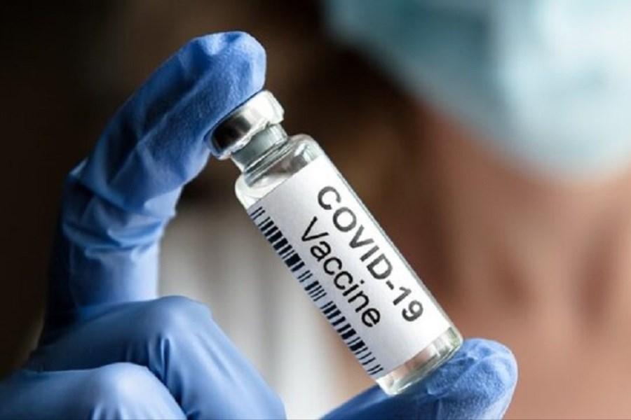 واکسیناسیون به دهه هشتادیها رسید