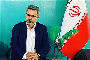 تصویر  مشکلات اجرای کنوانسیون کار دریایی (MLC) در ایران