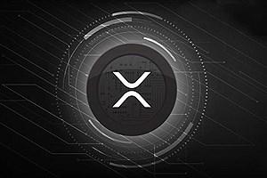تصویر  افتتاح حساب در XRP Ledger  دو برابر ارزان شد!