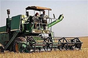 تصویر  ۱۱ هزار میلیارد تومان، هزینه مکانیزاسیون کشاورزی در آذربایجان شرقی