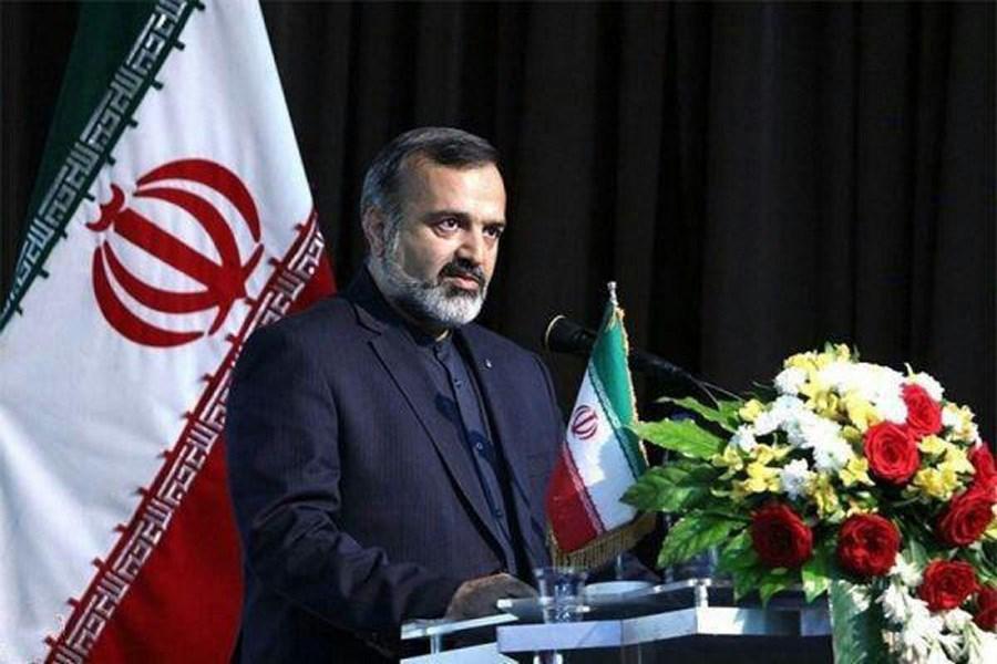 دستگیری ۵۴ ایرانی در عراق/ جزئیات ثبتنام اربعین