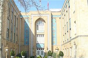 تصویر  انتخاب باقری کنی به عنوان معاون سیاسی وزیر خارجه و تأثیر آن در مذاکرات برجام