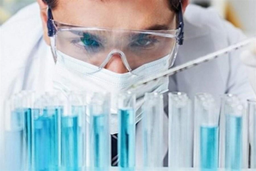 آزمایشگاه تشخیص ویروس کرونا در قم راهاندازی شد