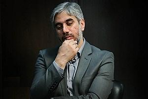تصویر  تبریک رسانه پرسون به معاون امور فرهنگی وزارتفرهنگ و ارشاد اسلامی