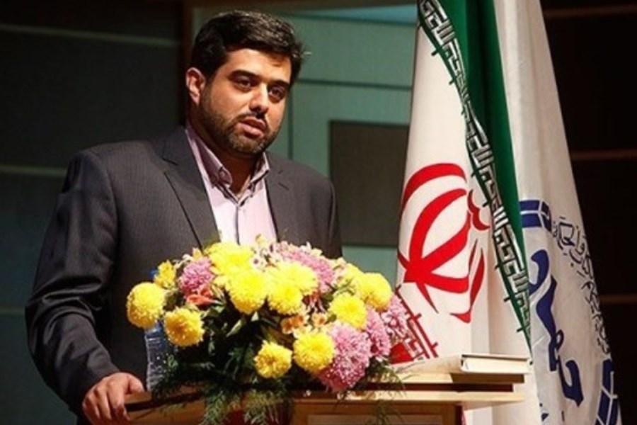 """احتمال بازگشت """"محمد اللهیاری"""" به اداره کتاب"""