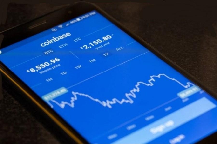 تعظیم صرافی Coinbase به تقاضای SEC در مورد محصولات وام دهی!