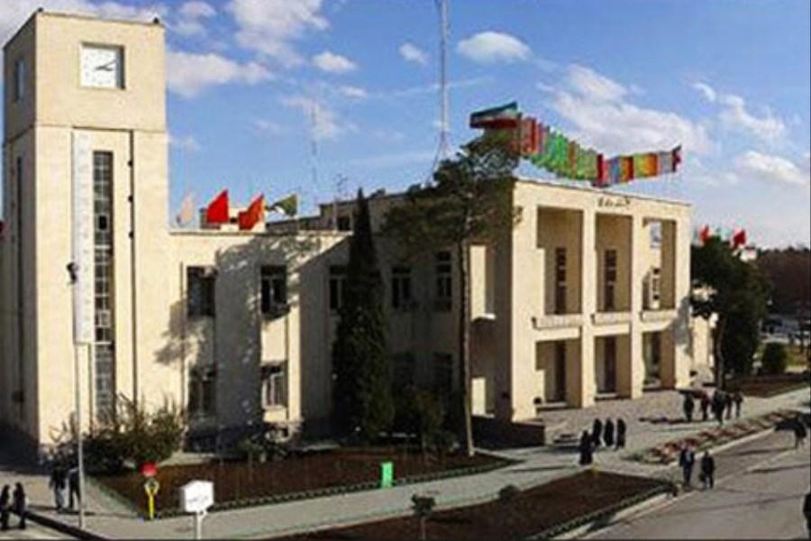 چند کلامی با شهردار فرهنگی اصفهان