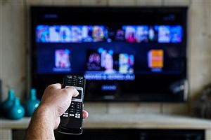 تصویر  بهترین برند تلویزیون های سال 2021