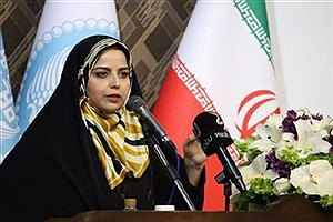 تصویر  تبریک رسانه پرسون به معاونت امور تعاون وزارت کار