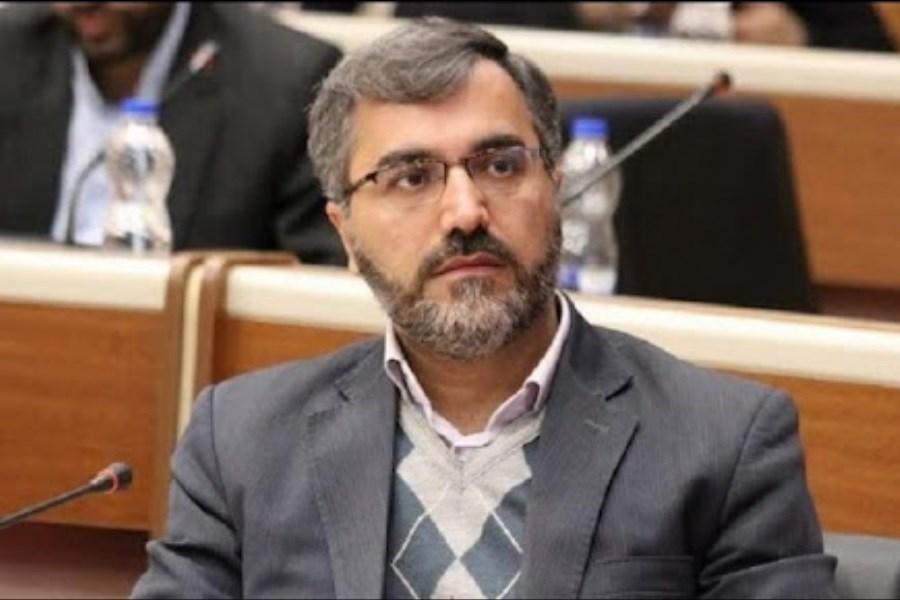 شناسایی عوامل ایجاد فساد در شهرداری تهران/ برای گزارش فساد از سوی مردم مشوق داریم