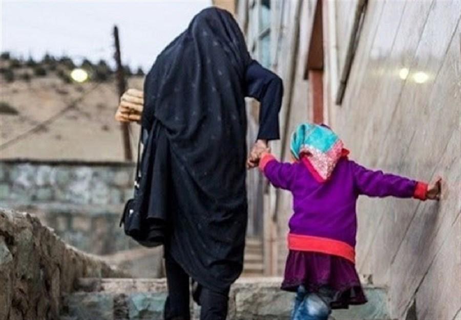 خانواده، زنان و جوانان؛ ضرورت بازسازی ساختاری و مدیریت یکپارچه
