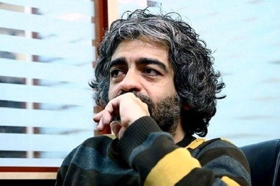 ساخت یک مستند سینمایی درباره قتل بابک خرمدین