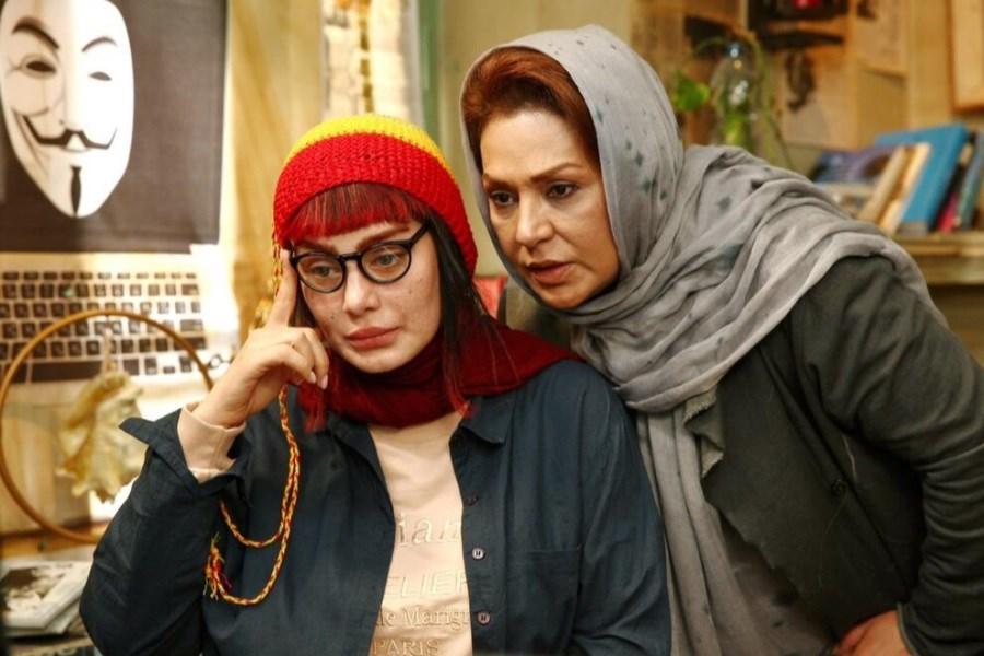 سحر قریشی با «بانکزدهها» در راه سینما