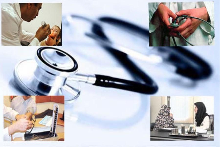 آغاز طرح پزشک خانواده از فردا در بوشهر