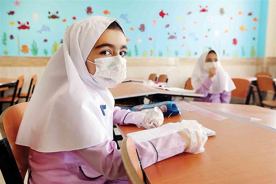 موافقان و مخالفان بازگشایی مدارس چه میگویند؟