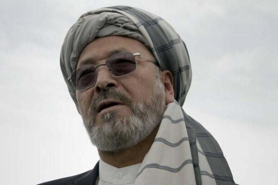 اگر طالبان پیمان بشکند هزارهای ها درگیری را از سر میگیرند